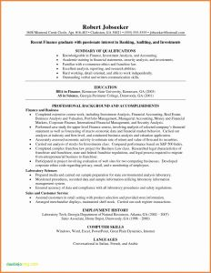 Legal Resume Template Word - Legal Resume Examples Law Student Resume Template Best Resume