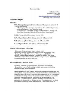 Librarian Resume Template - Librarian Resume Sample Fresh Librarian Resume Sample Best Librarian