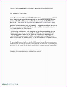 Library Resume Template - Apa Resume Template New Cover Letter Apa Inspirational Mla Cover