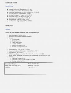 Line Cook Resume Template - Line Cook Resume Template Best Line Cook Resume Template Mily