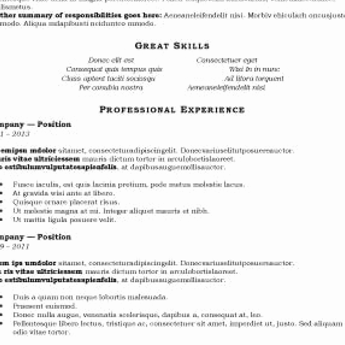 line cook resume template Collection-Line Cook Resume New Cook Resume Cook Resume Sample Pdf Unique Nursing Resume 0d 1920c 6-s