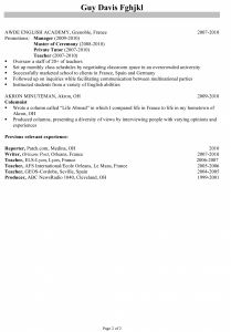 Loan Processor Resume - Loan Processor Resume Awesome Awesome Sample College Application