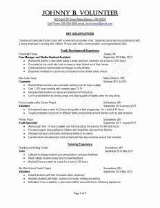 Loan Processor Resume - Mortgage Loan Processor Resume Sample Loan Processor Resume Lovely