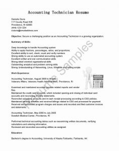 Loan Processor Resume - Mortgage Loan Closer Jobs Best Loan Processor Resume Samples New