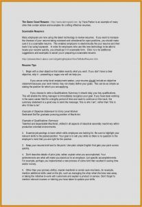 Lpn Resume Template Free - 20 Awesome Resume Template Seek Free Resume Templates
