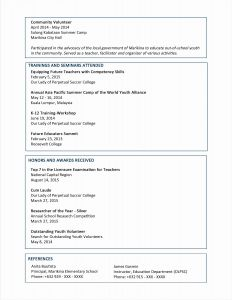 Lvn Resume Template - Sample Resume for Lvn Lpn Resume Examples Skills and Abilities In