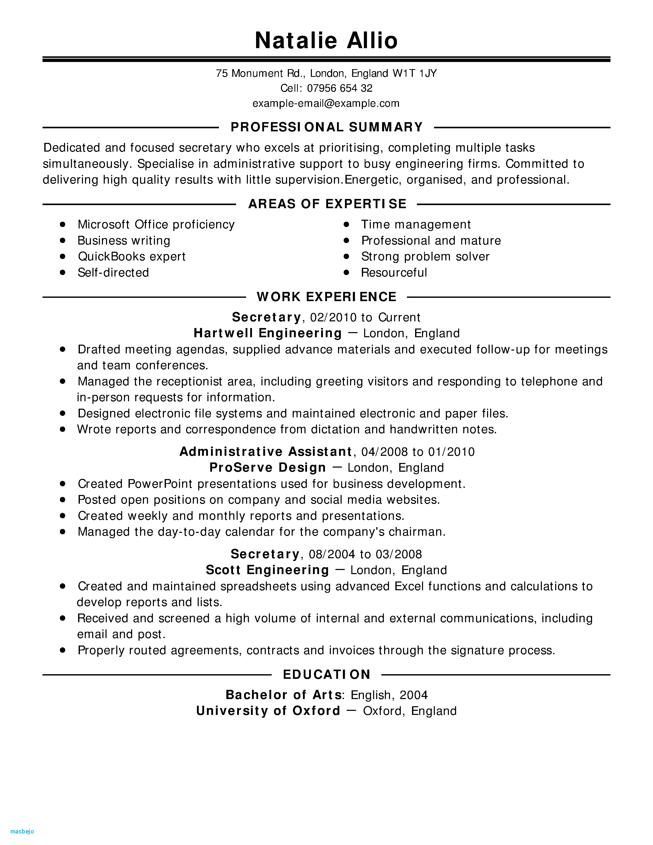 lvn resume template example-Lpn Resume Examples Unique Sample College Application Resume Lovely Painter Resume 0d 15-b