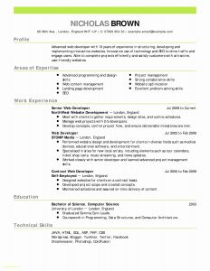 Machinist Resume Template - Free Resume Templets Elegant 49 Concepts Cnc Machinist Resume