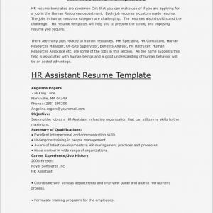 Maintenance Resume Template - Awesome Cover Letter Examples for Customer Service Representative