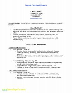 Maintenance Technician Resume - Cad Technician Fresh Maintenance Technician Resume Technicians