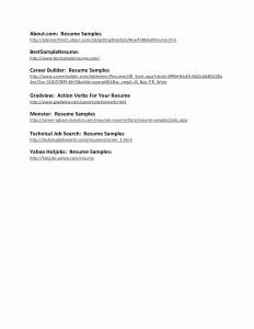Manufacturing Engineer Resume - Plant Worker Cover Letter New Cover Letter for Manufacturing