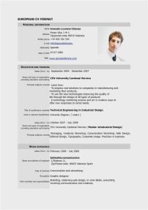 Manufacturing Resume Template - 30 Manufacturing Engineer Resume 2018