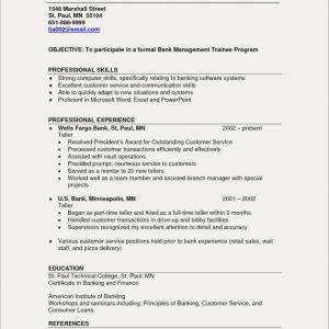 Marshall Resume Template - Outstanding Resume Examples Beautiful Customer Service Resume Sample