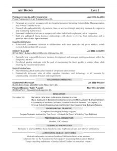 Marshall Resume Template - 38 New Accounting Manager Resume