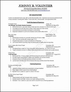 Marshall Resume Template - Resume Templates Usc Marshall Resume Template Energy Consultant