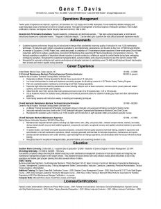Master Technician Resume - Resume for Mechanic Job Paragraphrewriter Paragraphrewriter