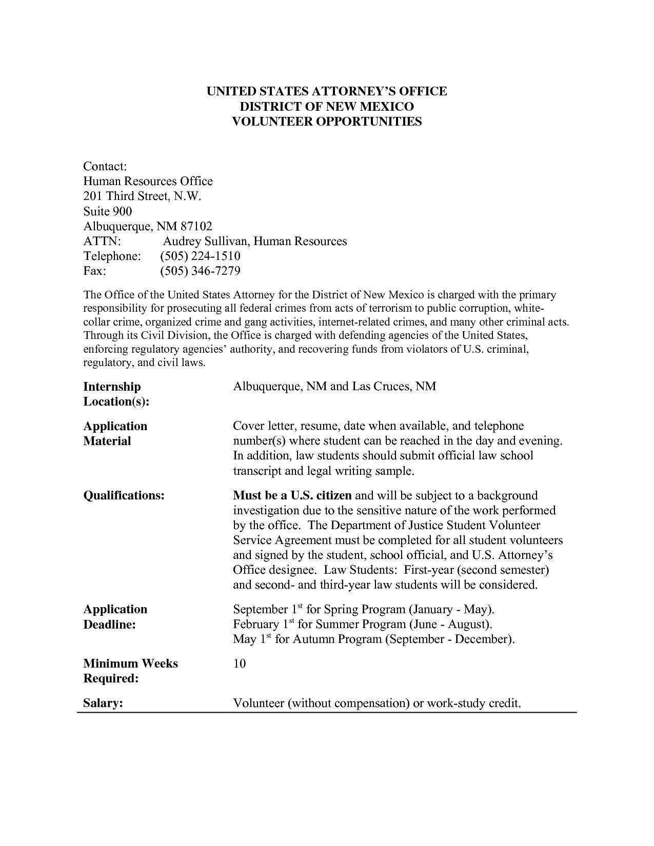 12 Mba Application Resume Template Examples | Resume Template