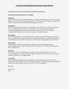 Mba Resume - Resume format for Mba Valid Mba Resume Template Reference the Proper