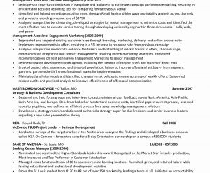Mccombs Resume Template - Mc Bs Resume Template Lpn Resume Template Best It Help Desk Resume