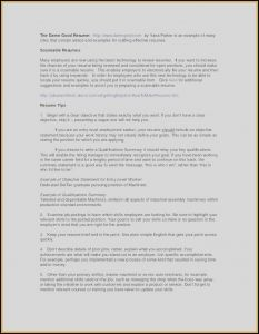 Mechanic Cv Example Resume - Pharmacy Technician Resume Example New Pharmacist Resume Example