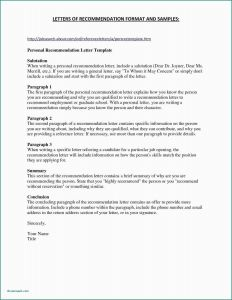 Mechanical Engineering Resume Template - Sample Resume Download for Mechanical Engineer Mechanical Engineer
