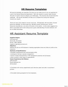 Mechanical Engineering Resume Template - Mechanical Engineers Resume Paragraphrewriter