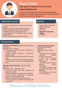 Media Resume - √ Well Known Inspirational Latest Resume format S Media Cache Ak0