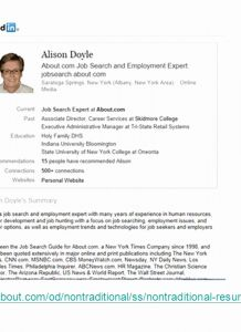 Media Specialist Resume - Hr Manager Resume New American Resume Sample New Student Resume 0d