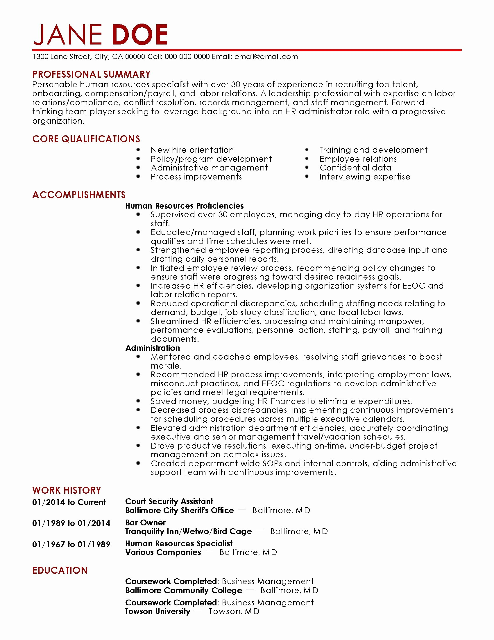 medical assistant resume template Collection-Medical assistant resume template lovely medical assistant resumes new medical resumes 0d bizmancan 12-t
