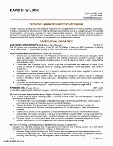 Medical Coding Resume Template - Medical Billing and Coding Resumes with Objectives Resume Resume
