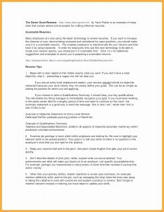 Medical Office Manager Resume Template - Medical Fice Manager Resume