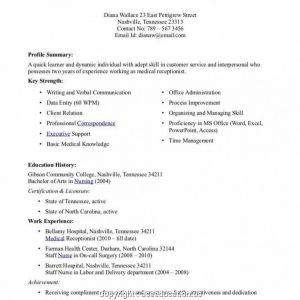 Medical Office Manager Resume Template - Branch Fice Administrator Resume Valid Fice Administrator Resume