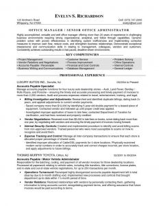 Medical Office Manager Resume Template - Medical Fice Manager Resume Examples New Medical Fice assistant