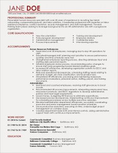 Medical Resume - Medical Administrative assistant Resume Samples Save Medical