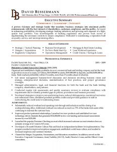 Mergers and Acquisitions Resume Template - 46 Inspirational Real Estate Resume Sample