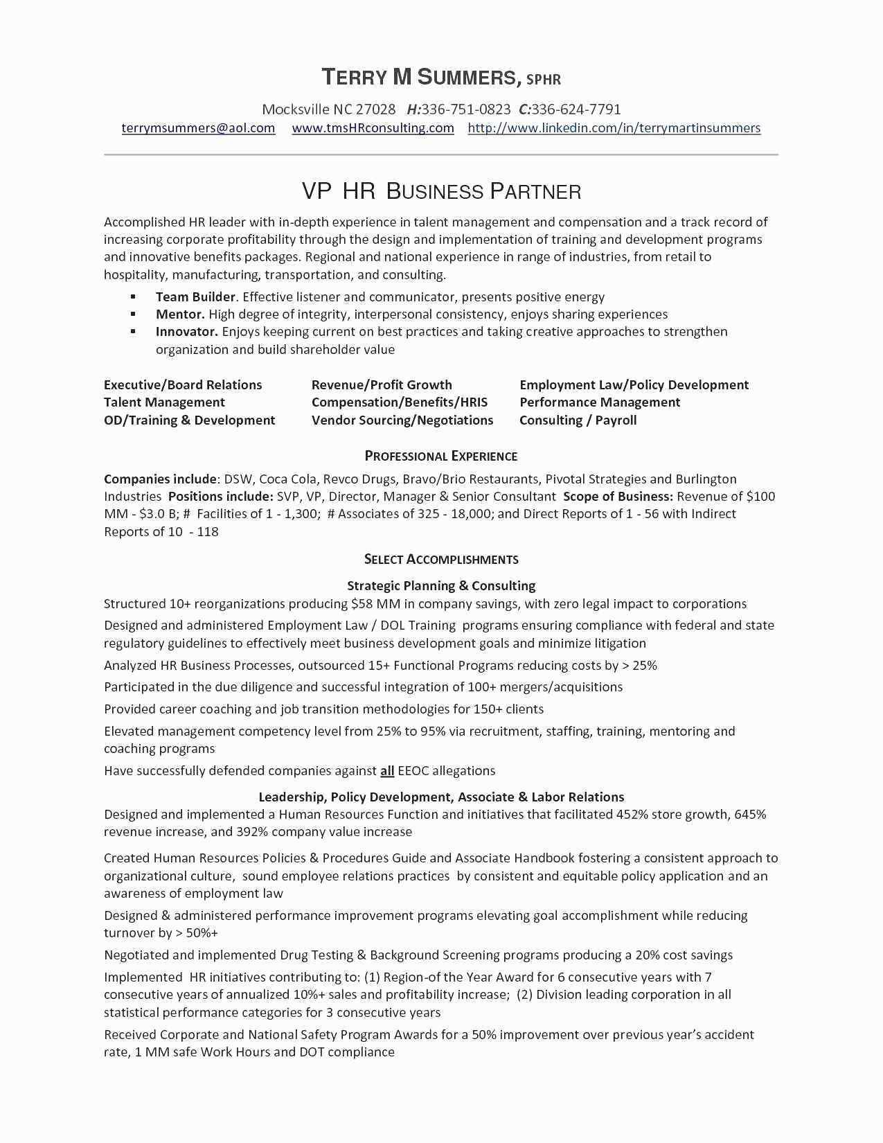 mergers and acquisitions resume template example-Mergers And Inquisitions Resume Template New 25 Unique Mergers And Inquisitions Resume Template Trendsozleri Fresh Mergers And Inquisitions Resume 2-l