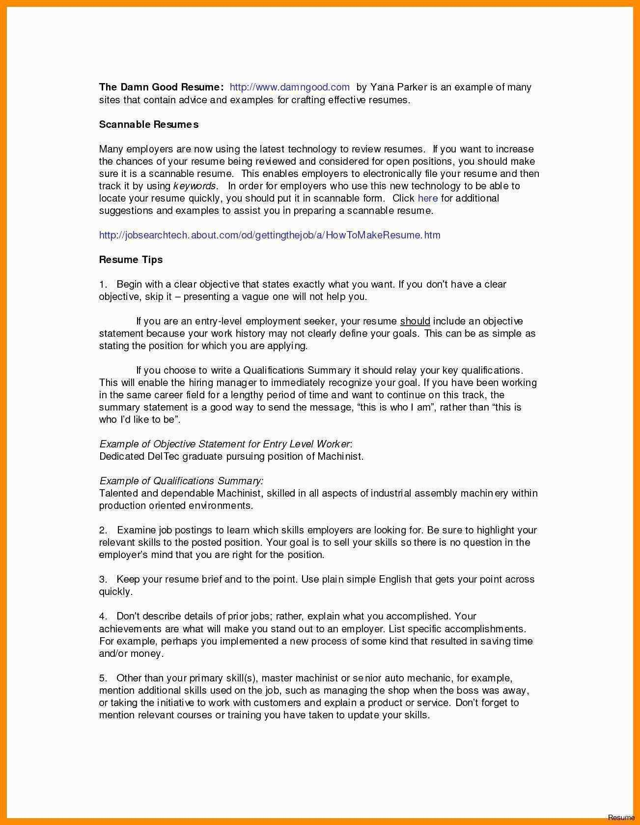 mergers and inquisitions resume template example-Mergers And Inquisitions Resume Template Save Mergers And Inquisitions Resume Template Best Mergers And 13-t