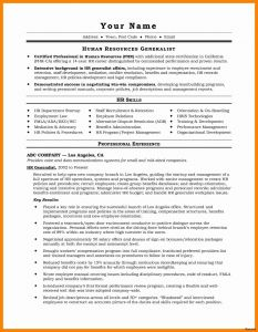 Mini Resume Template - 22 Electrician Resume Examples