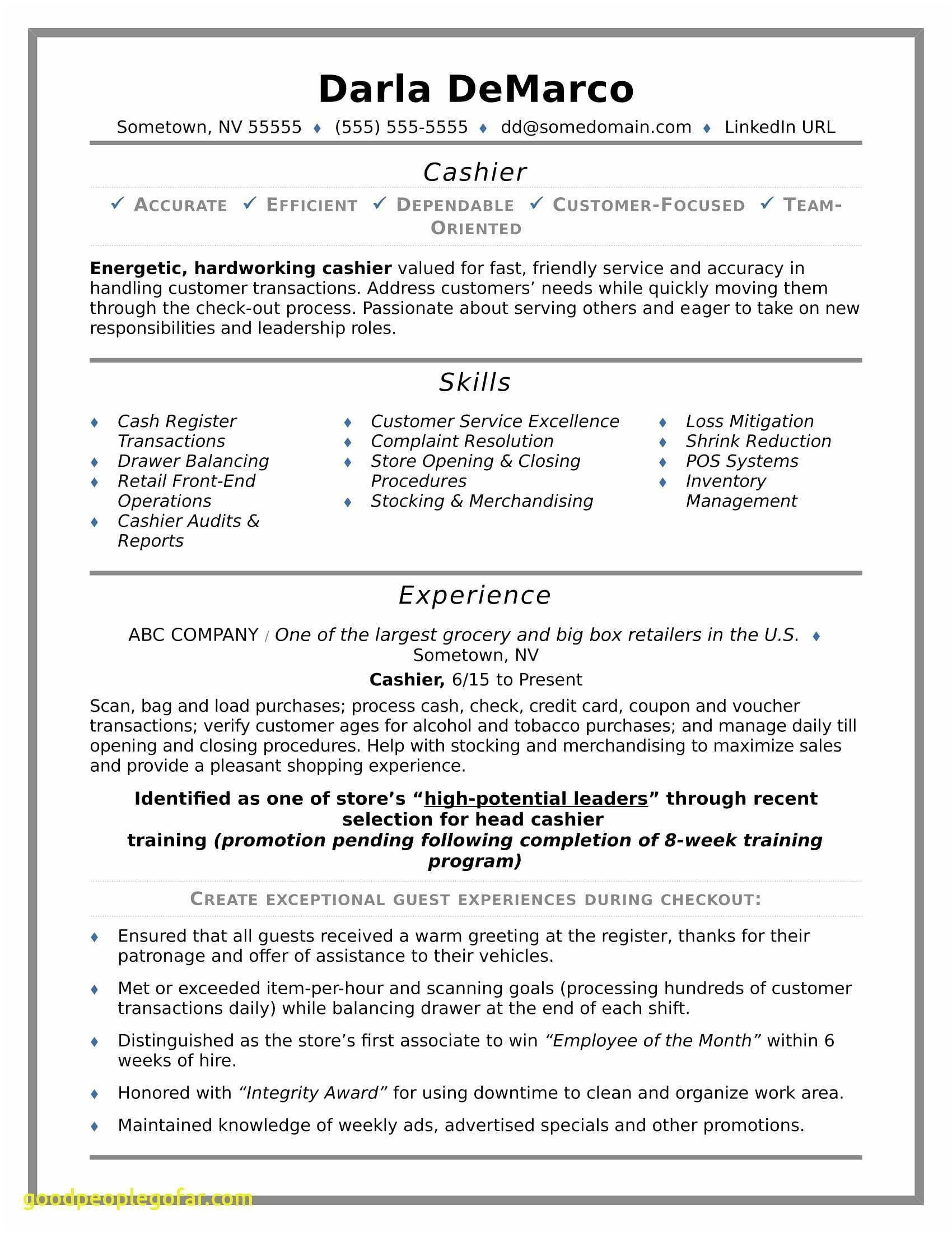 mini resume template example-Hand Out Templates Unique Basic Resume Template Luxury Resume Pdf 0d Minifridgewithlock 15-e