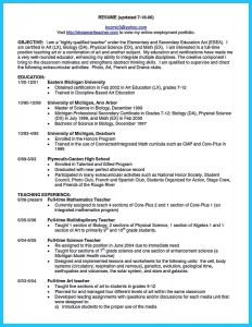 Modeling Resume Template - Resume for Model Unique Resume Tutor New Tutor Resume Example