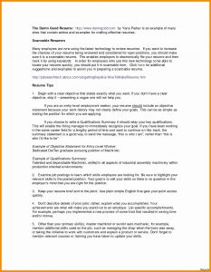 Msw Resume Template - social Work Resume Template New Law Student Resume Template Best