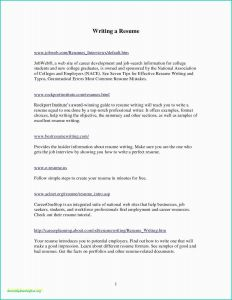 Msw Resume Template - 77 Designs social Work Resume Template