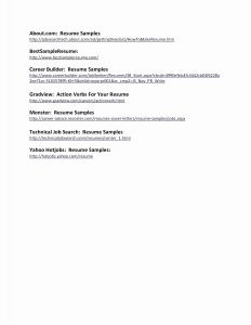 Msw Resume Template - social Work Resume Examples Unique Fresh Free Resume Examples Fresh