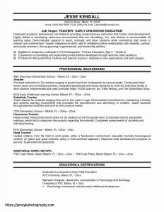 Music Teacher Resume Template - 32 Unique Teacher Notes to Students