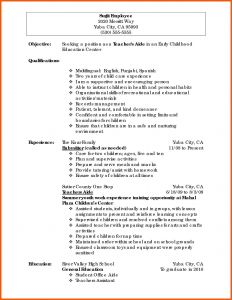 Musician Resume Template - Music Resume Template Unique Template for Resume Best College Resume