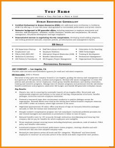 Network Administrator Resume - Systems Administrator Resume Resume Experience Example What is A