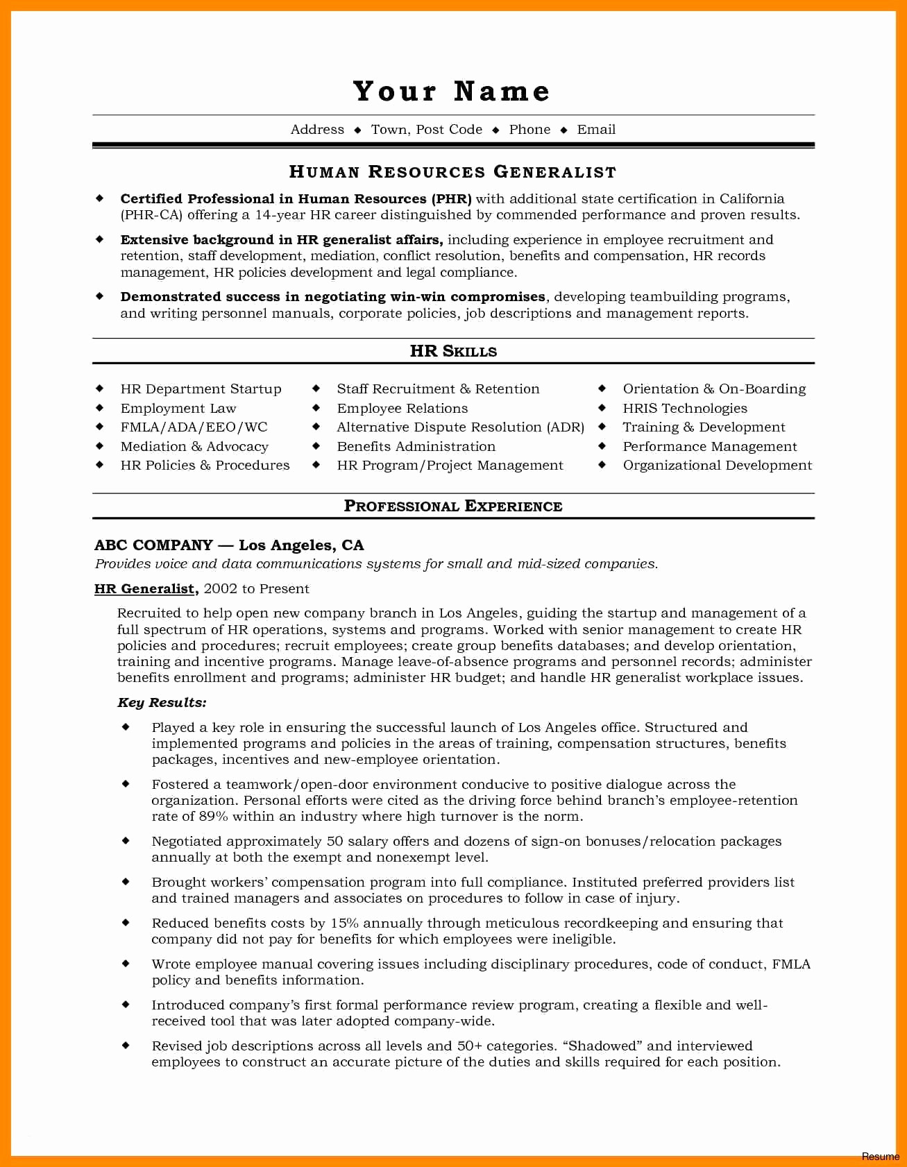 network administrator resume example-Systems Administrator Resume System Administrator Resume Resume Template and Cover Letter Systems Administrator Resume Resume 18-o