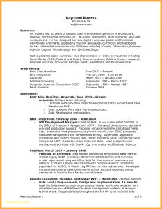 New Graduate Nurse Practitioner Resume Template - 38 Best Nurse Practitioner Resume