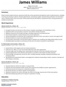 Nurse Manager Resume - the 26 Awesome Retail Store Manager Resume Sample