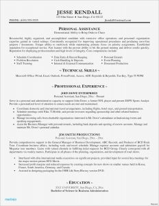 Nurse Manager Resume Template - Nurse Resume Examples Resume